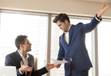 Employees on Probation: Can You Dismiss for Poor Performance?