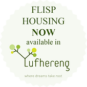 FLISP Housing Now Available in Lufhereng
