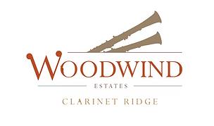 Clarinet Logo.png