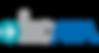 KCATA-logo.png