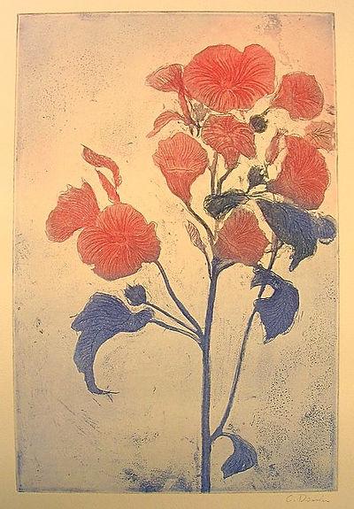 Donin Florale compositie.JPG.jpg