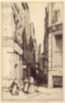 Webster Rue Parcheminerie.jpg
