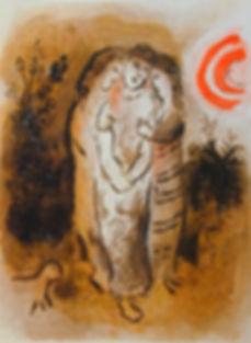 Chagall Noemie et ses Belle-filles.jpg