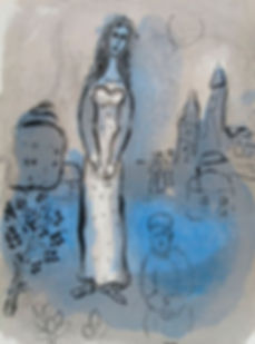 Chagall Esther.jpg