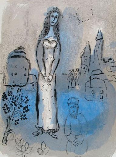 Chagall Esther.jpg