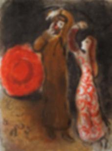 Chagall Ruth rencontre Booz.jpg