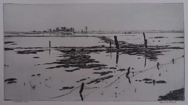 verdronkenland1.jpg
