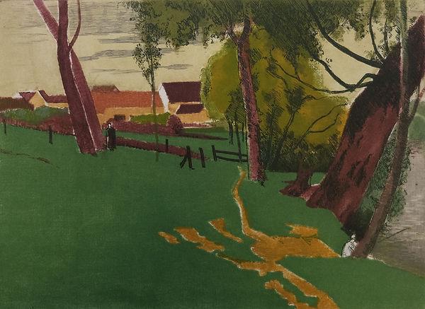 Eugene Corneau.jpg