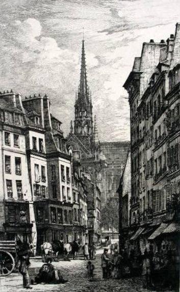 gautier1.jpg