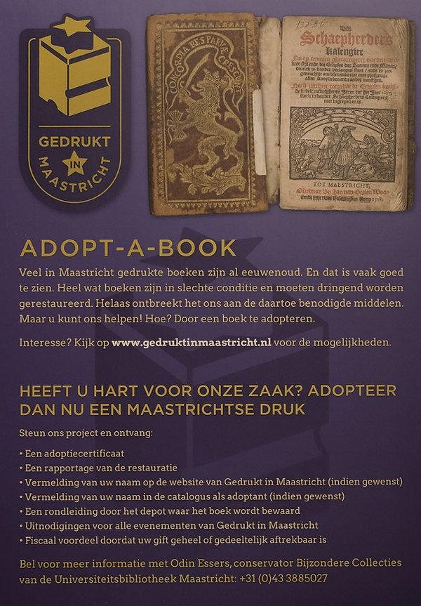 Brochure Adopt-A-Book.jpg