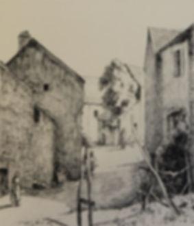 Eugene Corneau 2.jpg