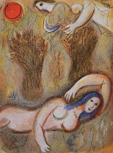 Chagall Booz se reveille.jpg