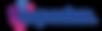 Experian BM TM RGB.png