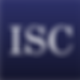 2019 isc logo.png
