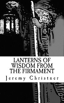Lanterns_of_Wisdom_f_Cover_for_Kindle.jp