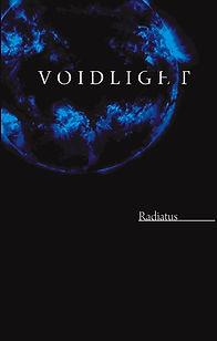 Voidlight.jpg