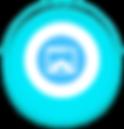 Sharefer property referral & leads generation platform