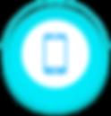Software, apps & platform development and hosting services