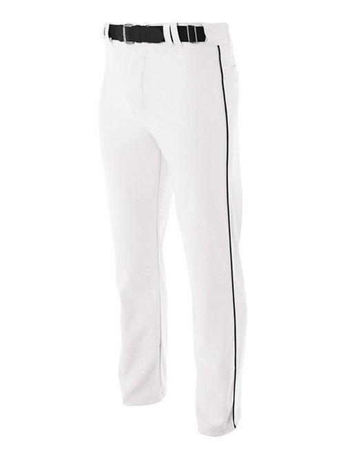 Pro Style Baseball Pants