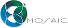 Logo_Schriftzug_rechts.png