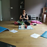 Sophie_yoga doula.jpg