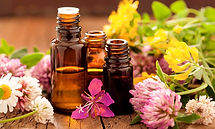 164-Aromatherapy-and-Essential-Oils-for-Stress_edited.jpg