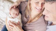 Les différents lieux d'accouchement