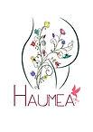 haumea logo-page-001.jpg