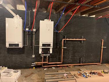 Lane Mechanical Associates, HVAC, plumbing,new jersey, lincroft nj, middletown nj