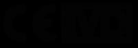 Logos Certificações CE e IVD
