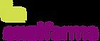 Logotipo da empresa Enzifarma