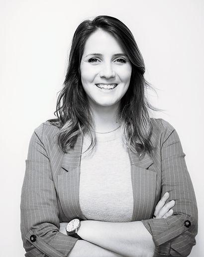 Carlota Costa