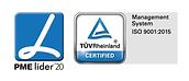 logos-qualidade_Prancheta 1.png