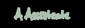 Logotipo A Assistente