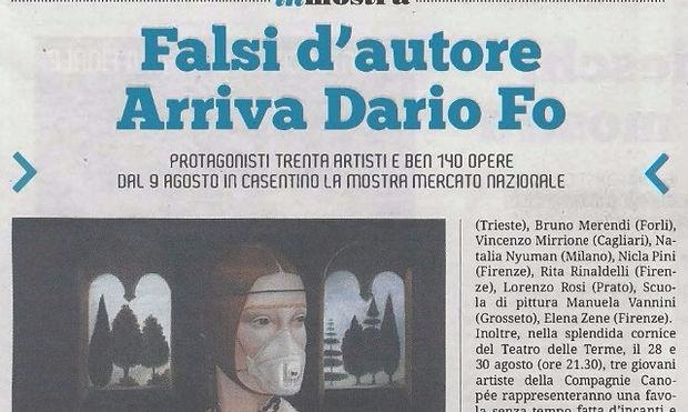 Articolo La Nazione_edited_edited_edited