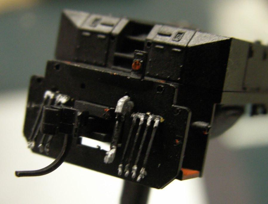 cc5db473b395660c99815dcbd91b98b5.jpg