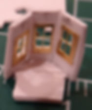 sized DSC01253.jpg