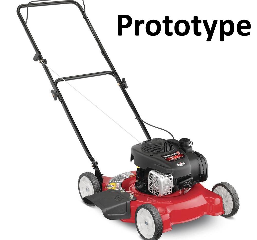 yard-machines-push-lawn-mowers-11a-02bt7