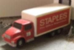 Staples Sized.jpg