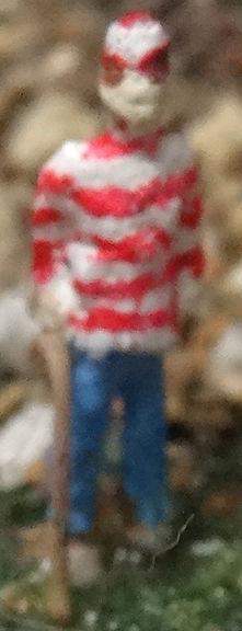 WaldoDSC08169.jpg