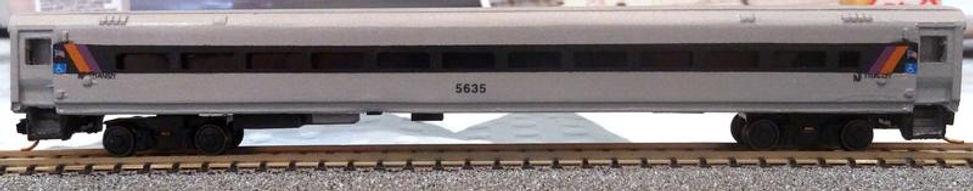 68de2f14167e49d9ef0f46baacf067ac.jpg
