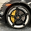 Thumbnail: 2020 Porsche Taycan SEDAN