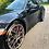 Thumbnail: 2020 Porsche 911 Carrera S