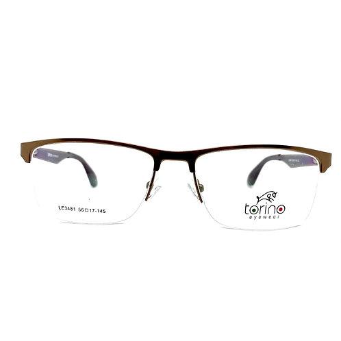 Torino Eyewear LE3481