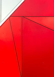 abstract-architecture-art-building-exter