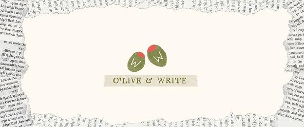 o'live & write.jpg