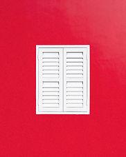 white-wooden-window-1557183.jpg