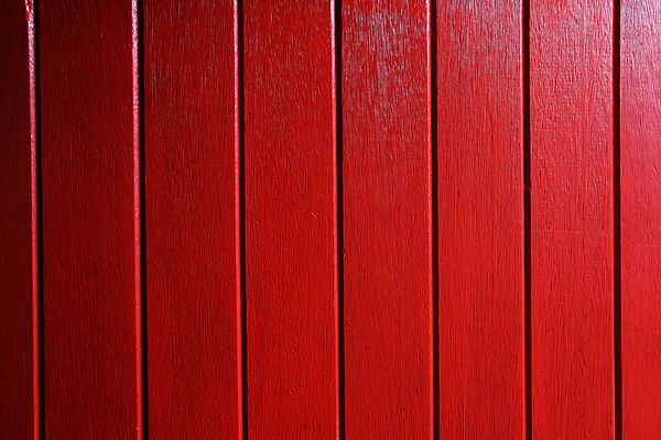 red-wooden-surface-960137.jpg