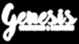 Genesis Logo White-min.png