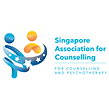 Singapore association for counselling.pn